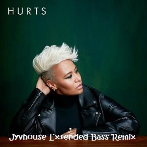 emeli-sande-hurts-jyvhouse-extended-bass-remix