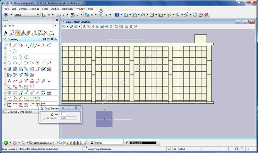 Microstation V8i Download Full Version - THukasa