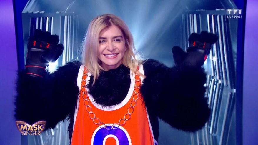 Mask Singers (du 8/11/2019 au 13/12/2019 - TF1)