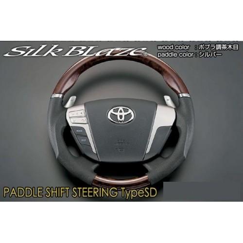 Home Toyota 2012 Toyota Prius V Wagon Electrical Wiring Diagrams