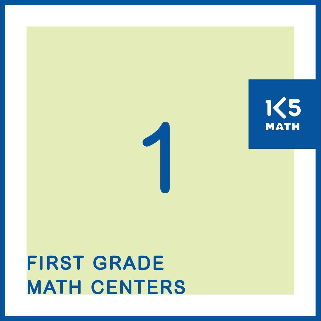 hight resolution of 1st Grade Geometry