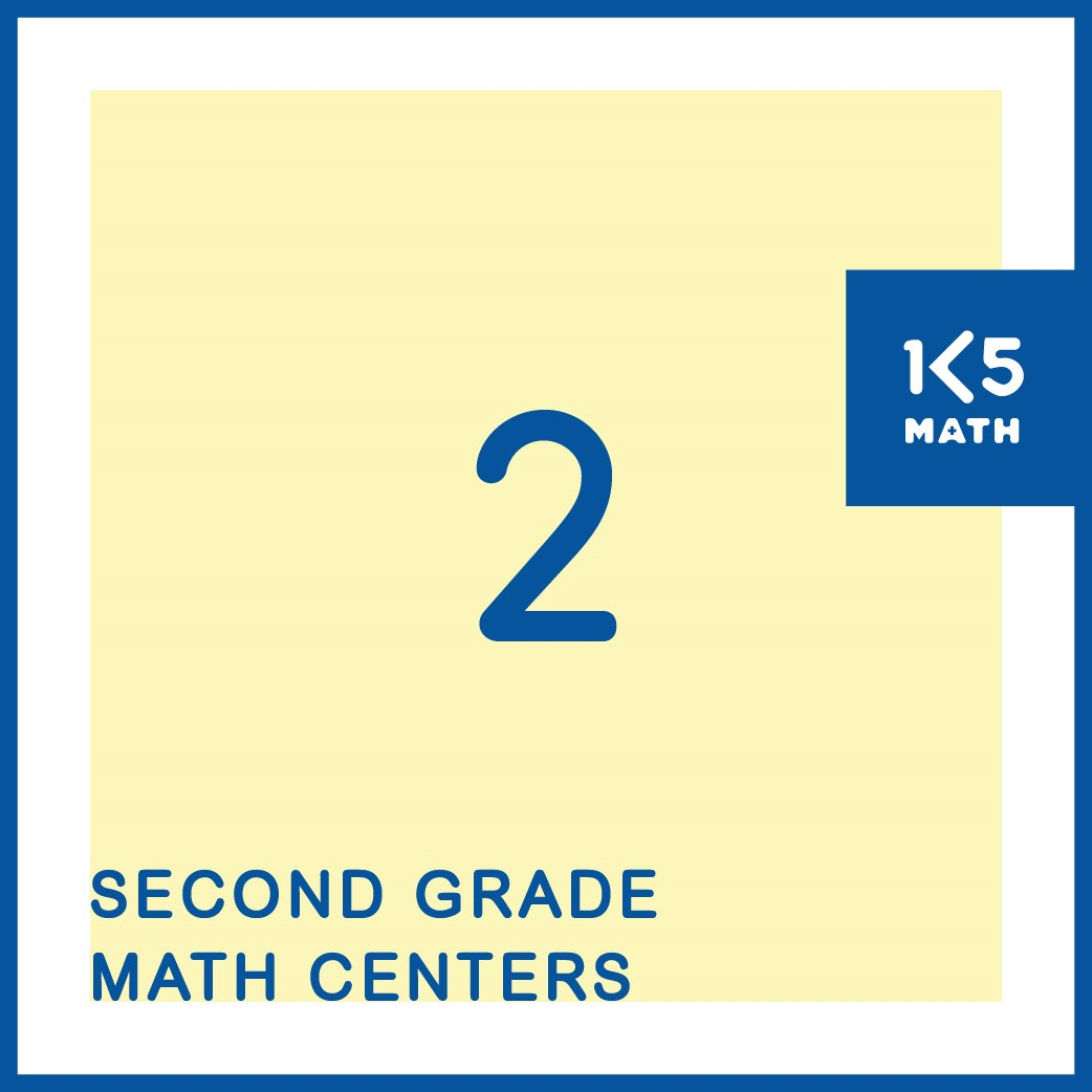 hight resolution of 2nd Grade Geometry