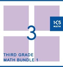 3rd Grade Number [ 1043 x 1043 Pixel ]