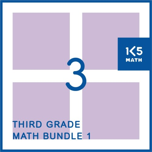small resolution of 3rd Grade Number