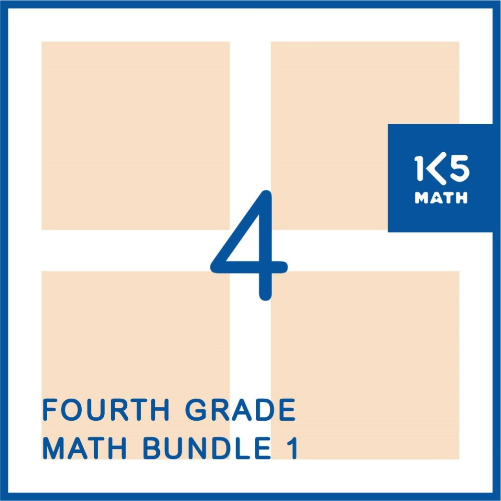 medium resolution of 4th Grade Number