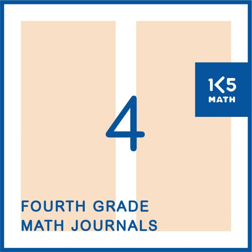 medium resolution of 4th Grade Number