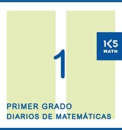 1st Grade Number [ 1043 x 1042 Pixel ]