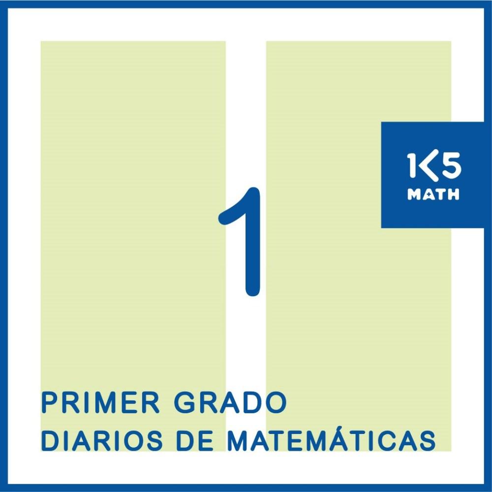 medium resolution of 1st Grade Number