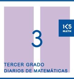 3rd Grade Number [ 1043 x 1042 Pixel ]