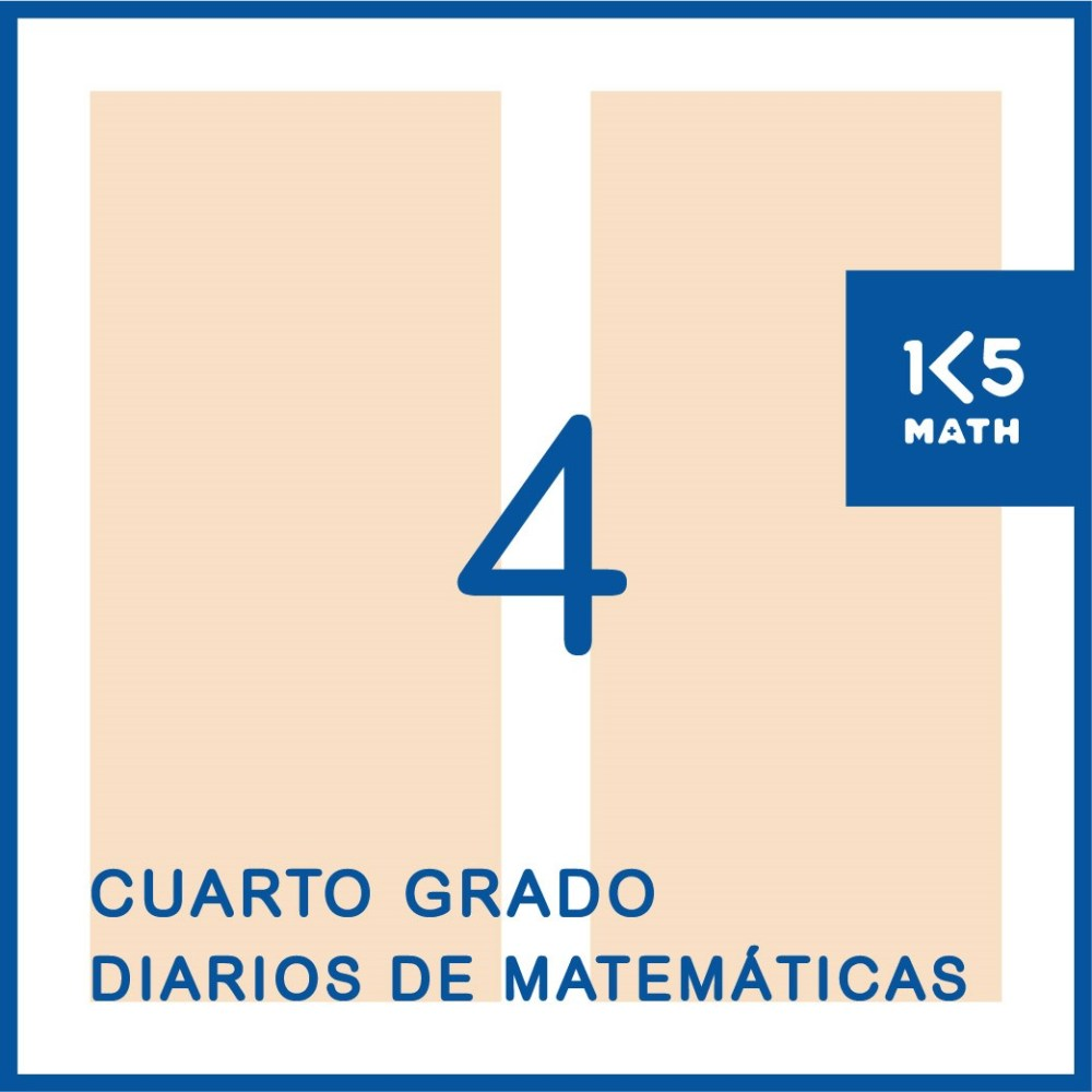 medium resolution of Math Journals