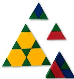 1st Grade Geometry [ 2053 x 2045 Pixel ]