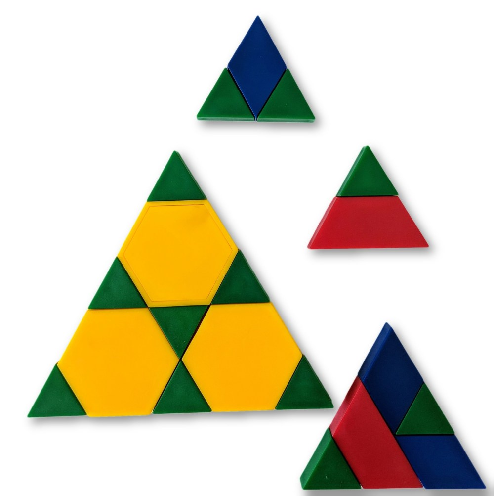 medium resolution of 1st Grade Geometry