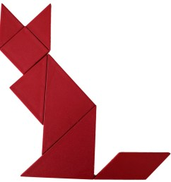 1st Grade Geometry [ 2082 x 2016 Pixel ]
