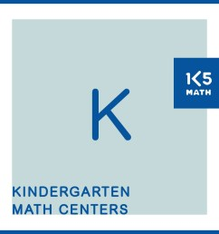 Kindergarten Number [ 1042 x 1043 Pixel ]