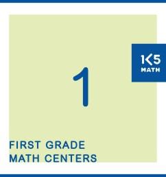1st Grade Number [ 1042 x 1043 Pixel ]