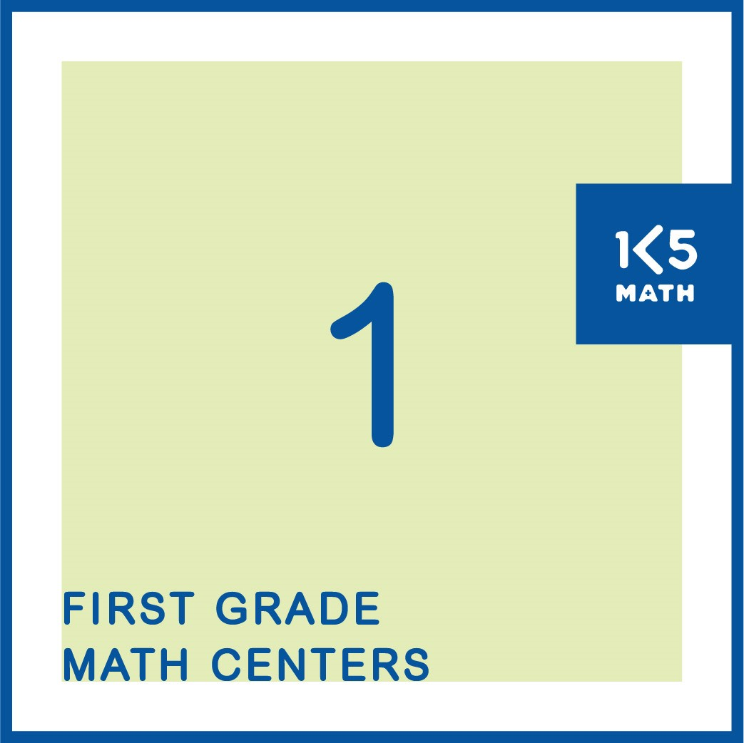 hight resolution of 1st Grade Number