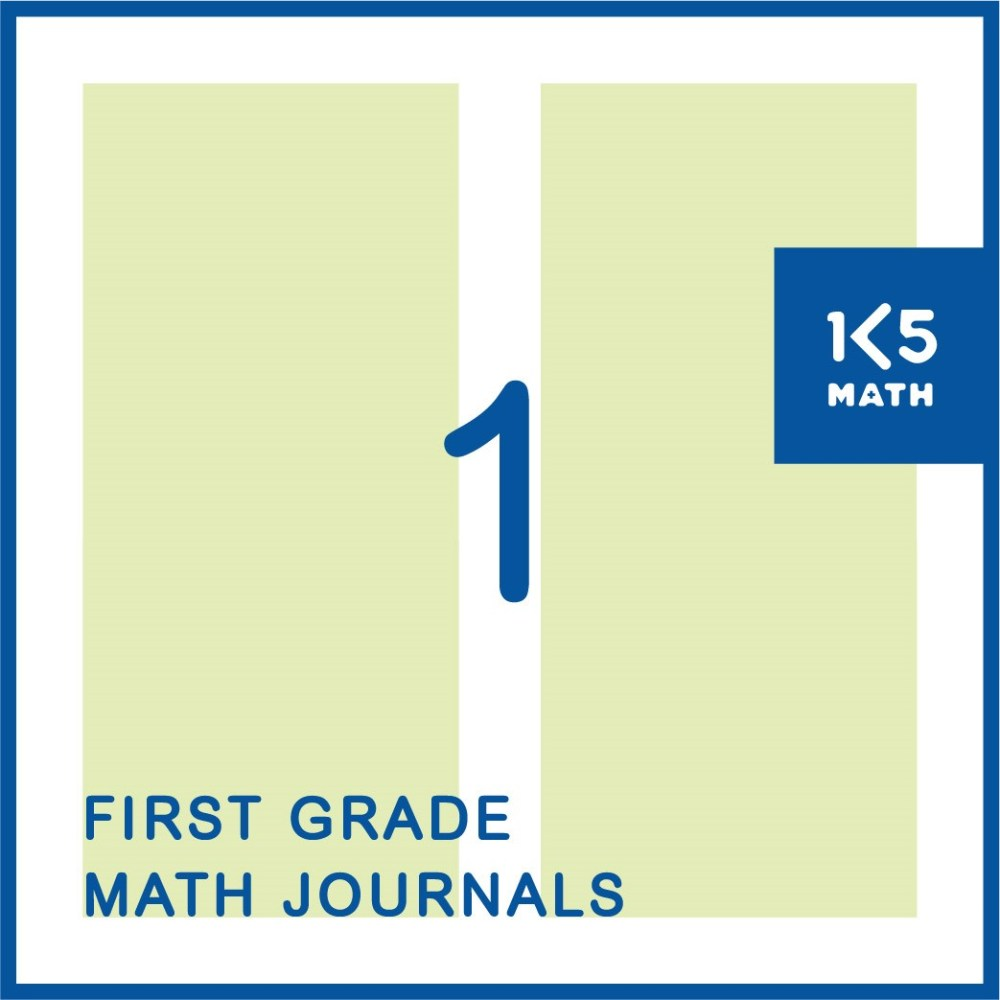 medium resolution of 1st Grade Number