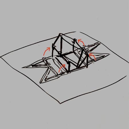 K-dron » K-art