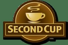 secondcup.com/shop