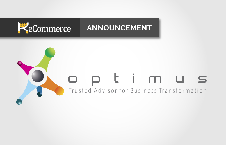 New Partnership with Optimus