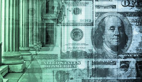 Supreme court tax ruling impact B2B Seller