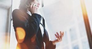 Best ecommerce features: Finance