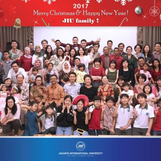 Media_2017 End Year Party 20171214