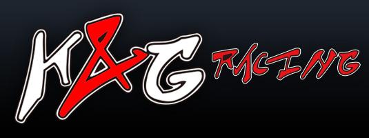K&Gレーシング