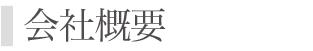 subtitle_gaiyou