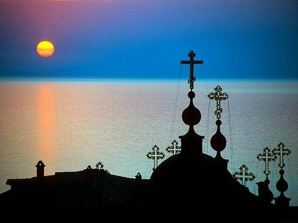Αποτέλεσμα εικόνας για православие крест снег