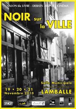 https://i0.wp.com/www.k-libre.fr/klibre-bo/upload/festival/Lamballe_affiche2010.jpg