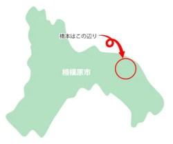 hashimotomap