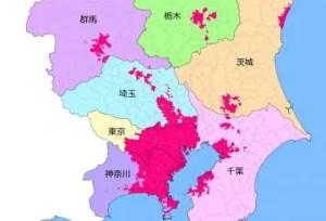 kyoukyuu_area_01