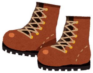 shoes_trekking_boots