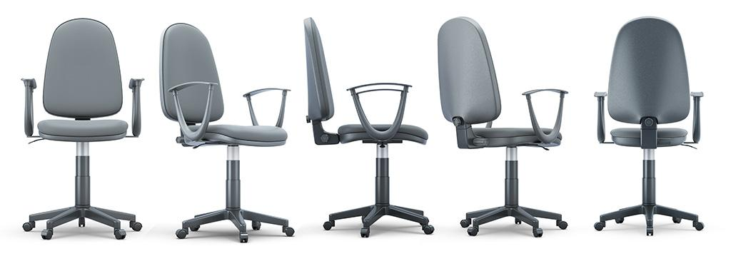office chair types threshold barrel from midback to operator a review of k mark