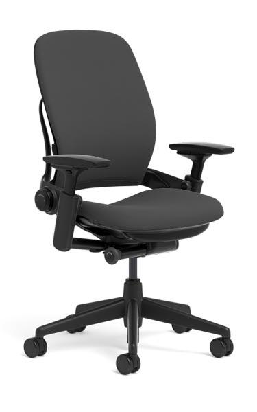 aeron chair sizes high chairs amazon best office for back pain - k-mark