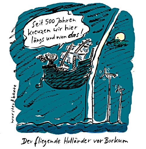 cartoon-windenergie