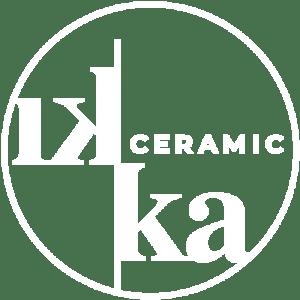 Log IKKA Ceramic