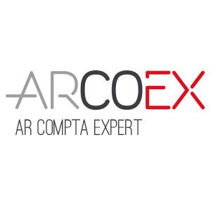 Logo ARCOEX