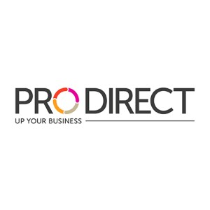 Logo Pro Direct