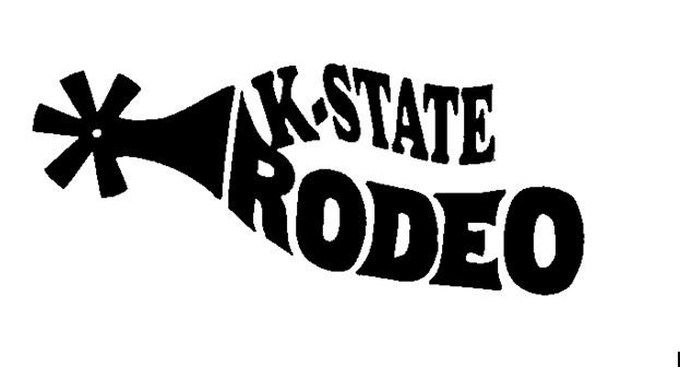 61st annual K-State College Rodeo