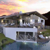 K-Stil planen & bauen - Home Corporate 2