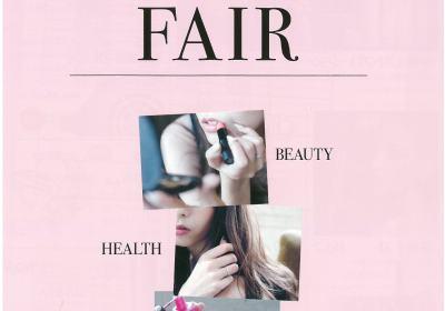 beautyfair