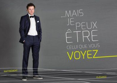 Julien Villion