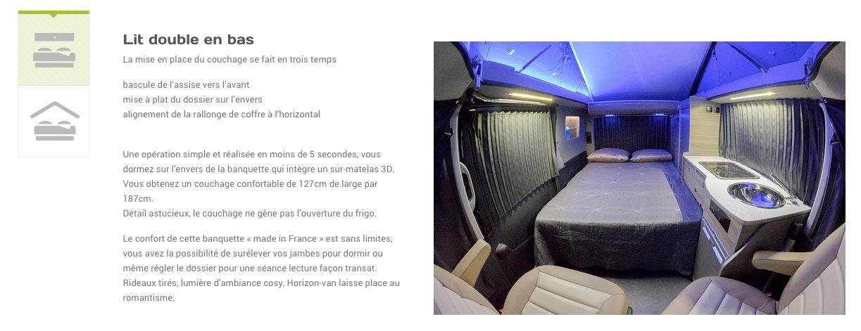 site internet glenan concept cars k unique. Black Bedroom Furniture Sets. Home Design Ideas
