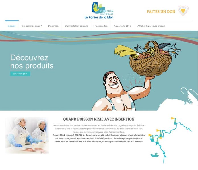 site-internet-panier-de-la-mer