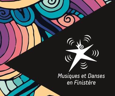 communication culturelle pour musiques et danses en Finistère