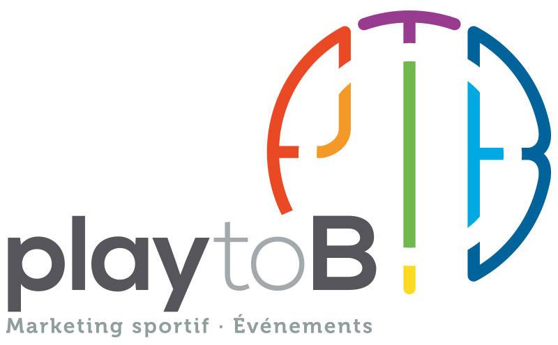 Logo-PlaytoB