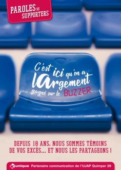 Affiche_A3-parole_de_supporters_2018-19_0310187