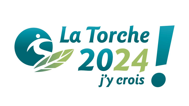 La torche 2024